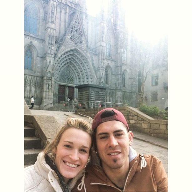 Catedral BCN