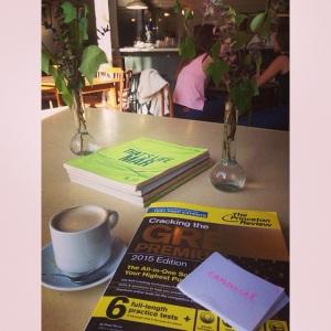 #tbt to your classic café con leche