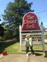 Dinner Bell1