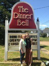Dinner Bell3